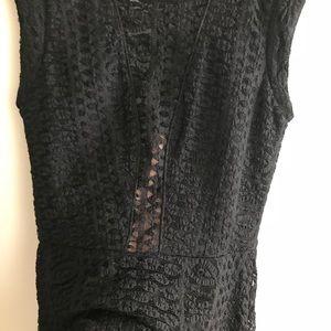Dresses - Little black dress